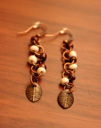 handmade jewelry 2 056
