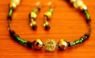 handmade jewelry 2 020