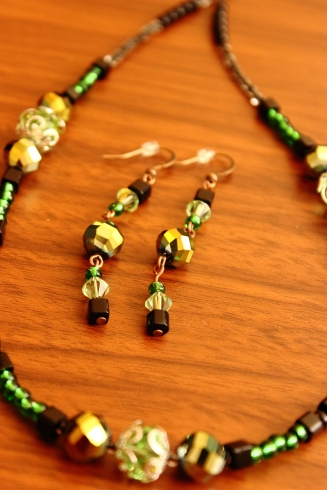 handmade jewelry 2 021