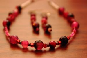 handmade jewelry 2 028