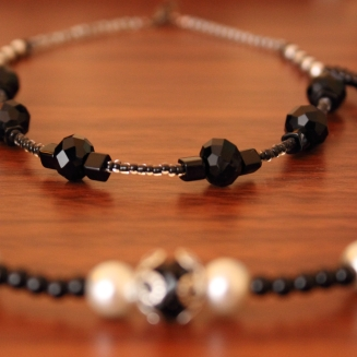 handmade jewelry 2 039