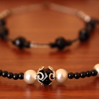 handmade jewelry 2 040